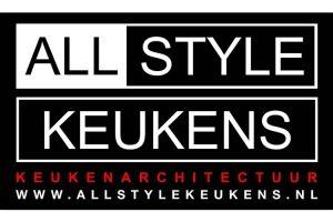 All Style keukens Arnhem
