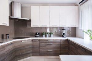 arnhem keukens